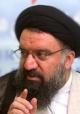 کاندیداها از امام و رهبری استفاده ابزاری نکنند