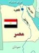 معاملات پشت پرده اخوان و شورای نظامی برای تقسیم قدرت
