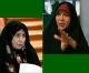 10زن خبرساز در حوادث پس از انتخابات88/ از ندا آقا سلطان تا فائزه هاشمی + عکس
