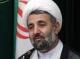 حمله وقیحانه سایت حامی منحرفین به حجت الاسلام ذوالنور