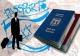 «پاسپورت دوم» مهمترین دغدغهی شهروندان رژیم