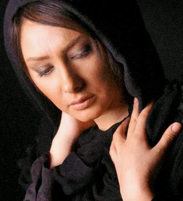 عکس های بی حجاب بازیگران ایرانی | DlBrooz.ir