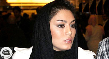 عکس بازیگران زن بی حجاب ایران دختران بی حجاب