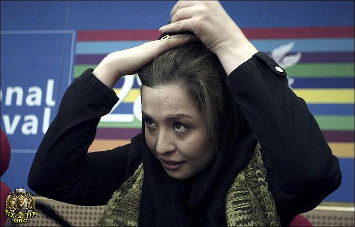 عکس بازیگران زن بی حجاب