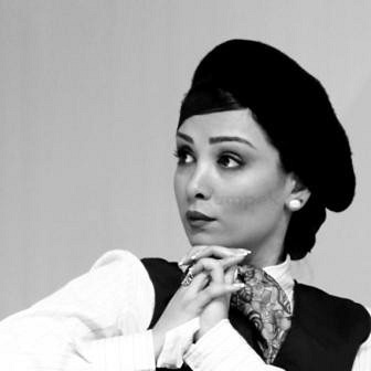 بازیگران زن بی حجاب ایران عکس دختران بی حجاب