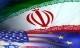 مروری بر اقدامات مقامات آمریکایی و اروپایی پیرامون تحریم ایران