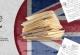 اسنادی از مداخلات انگلستان در امور داخلی ایران