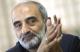 افشاگری حسین شریعتمداری از پشت پرده قرارداد هوایی ایران و قطر