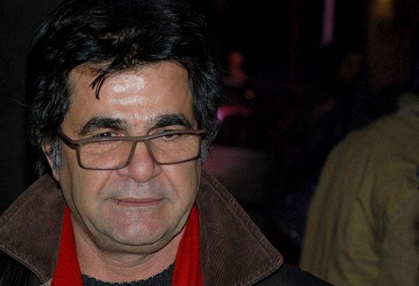 متهمی که در خیابان های تهران جولان می دهد! / آیا واقعا جعفر پناهی در زندان است  ؟! + عکس
