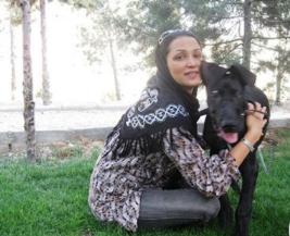 نگهداری حیوانات در خانه/خطرات و بیماری ها