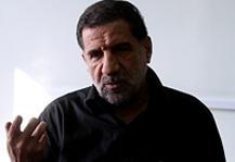 ایران به غربیها اعتماد ندارد