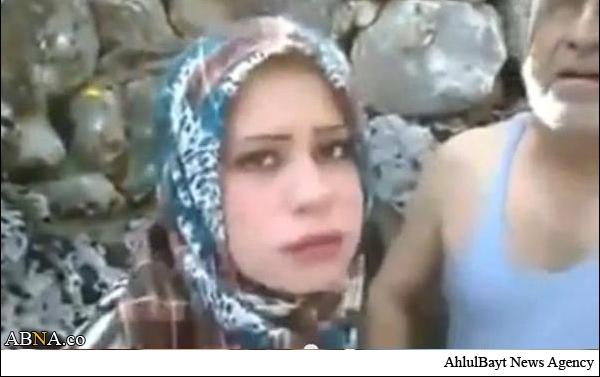 فیلم رابطه نامشروع مادر پسر اصفهانی واکنش وب سایت خبری و سرگرمی واکنش