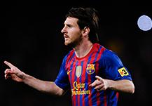 جنجالی ترین انتقال فوتبال در راه است!