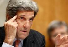 ایران می تواند به آمریکا کمک کند