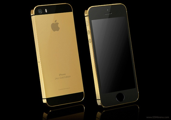 بهترین گوشی های سال 2014, بهترین گوشی های موبایل, بهترین گوشی های دو سیم کارته, بهترین گوشی های اندرویدی, بهترین گوشی های بازار, بهترین گوشی های سامسونگ, بهترین گوشی های 2014, بهترین گوشی های هوشمند سال 2013, بهترین گوشی های سونی, محبوب ترین گوشی های موبایل, محبوب ترین گوشی های دنیا, محبوب ترین گوشی های موبایل در ایران, محبوب ترین گوشی آندروید, محبوب ترین گوشی در ایران, محبوب ترین گوشی, محبوب ترین گوشی دنیا, محبوب ترین گوشی سامسونگ, محبوب ترین گوشی جهان, محبوب ترین گوشی نوکیا, محبوب ترین گوشی های سامسونگ, محبوب ترین گوشی لمسی, پرطرفدارترین گوشی, پرطرفدارترین گوشی ها, پرطرفدارترین گوشی سامسونگ, گوشی پرطرفدار, پرطرفدارترین گوشی دنیا, پرطرفدارترین گوشی htc, پرطرفدارترین گوشی جهان, گوشیهای پرطرفدار, پرطرفدارترین گوشی اندروید, گوشی موبایل پرطرفدار