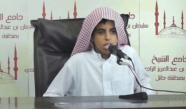 هلاکت 3انتحاری سعودی داعش+تصاویر