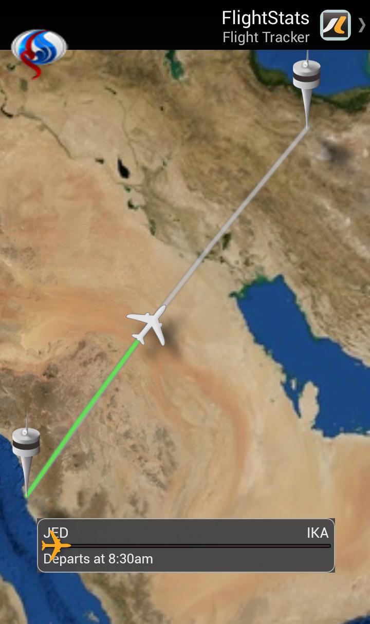 عجیبترین بهرهبرداری عربستان از تحریمهای ایران +عکس