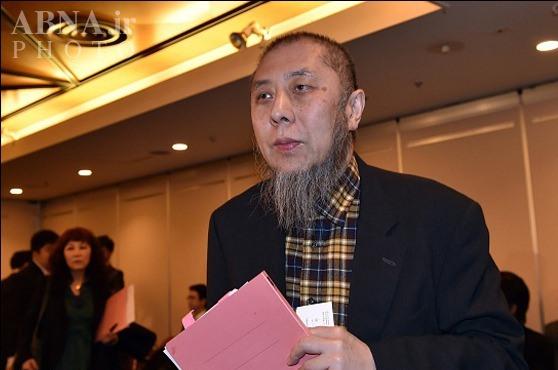 عکس/ رابط دولت ژاپن برای مذاکراه با داعش