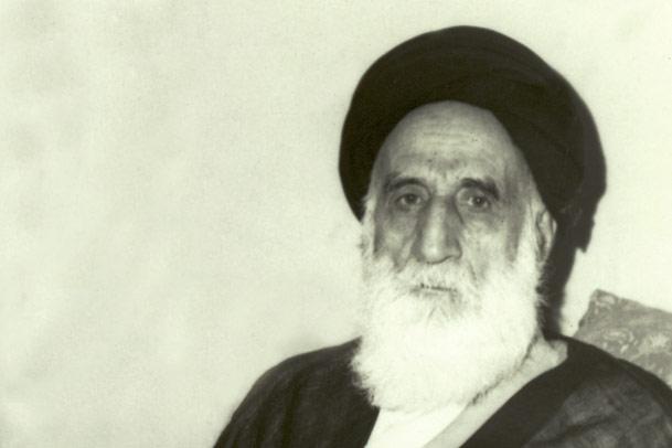 پدر امام خمینی چگونه به شهادت رسید؟
