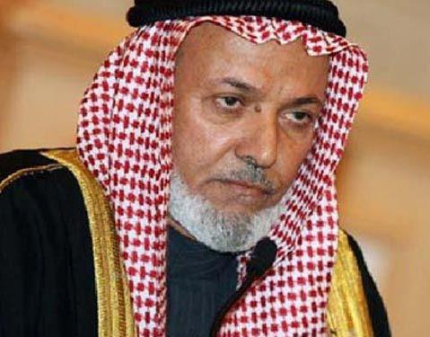 مرگ شیخ فتنه در عراق