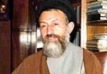 نظرات منتشرنشده شهیدبهشتی درباره حجاب