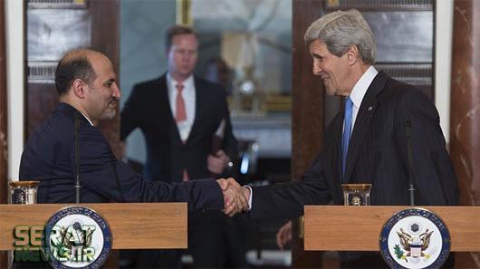 نقش منافقین در سوریه چیست؟