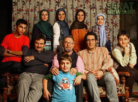 سریال ماه رمضان شبکه سه
