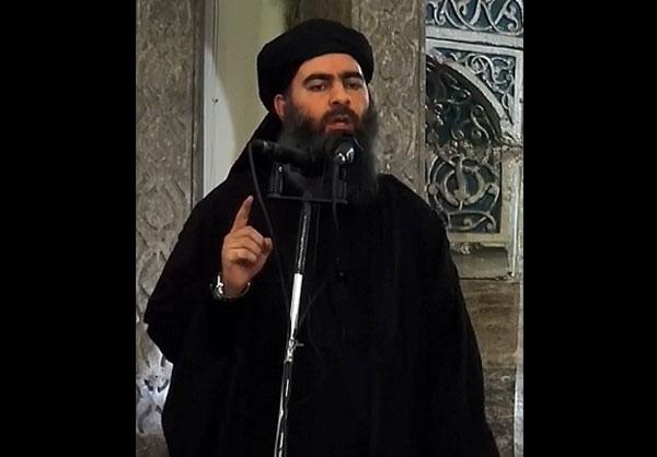 همه چیز درباره پشت پرده داعش+تصاویر