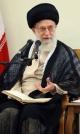 تغییر مسیر فرهنگ از چارچوب نظام اسلامی هویت واقعی جامعه را بر هم خواهد زد