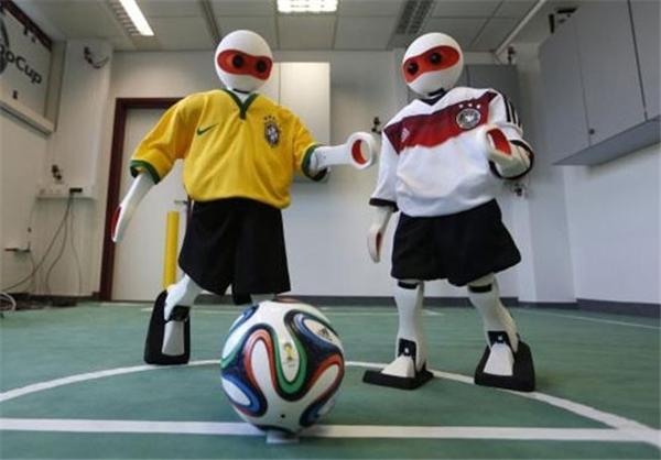 جام جهانی باز در برزیل+تصاویر