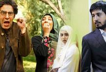 کدام سریال ماه رمضان گل میکند؟