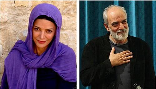 113113 519 طلاقهای پرسروصدای هنری ایران + تصاویر