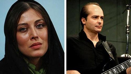 113115 391 طلاقهای پرسروصدای هنری ایران + تصاویر
