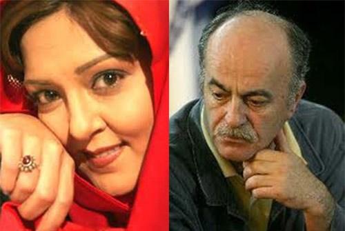 113120 536 طلاقهای پرسروصدای هنری ایران + تصاویر