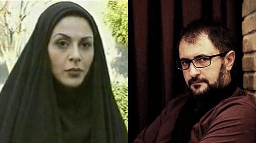 113121 211 طلاقهای پرسروصدای هنری ایران + تصاویر
