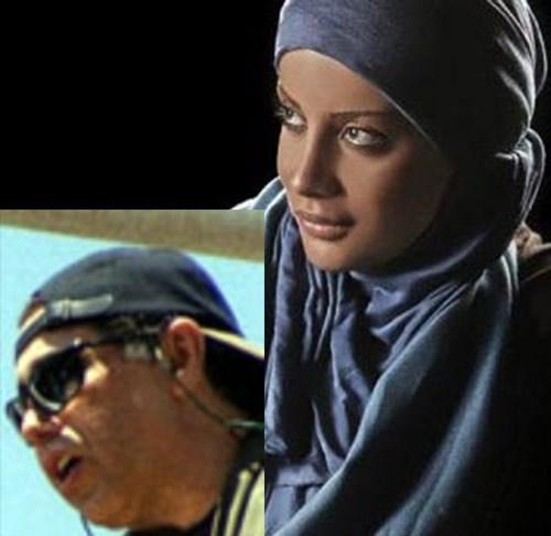 113127 111 طلاقهای پرسروصدای هنری ایران + تصاویر
