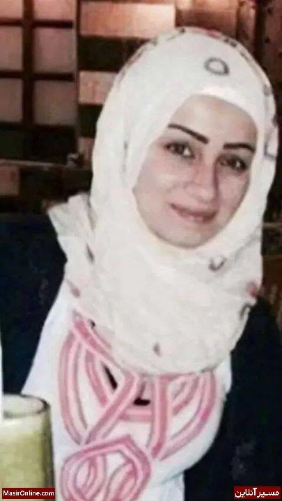 عکس/اعدام زن دندانپزشک به جرم ویزیت مردان!
