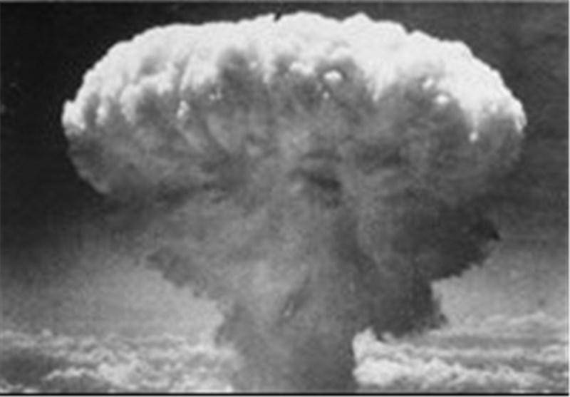 آخرین خدمه هواپیمای پرتابکننده بمب اتمی هیروشیما درگذشت +عکس