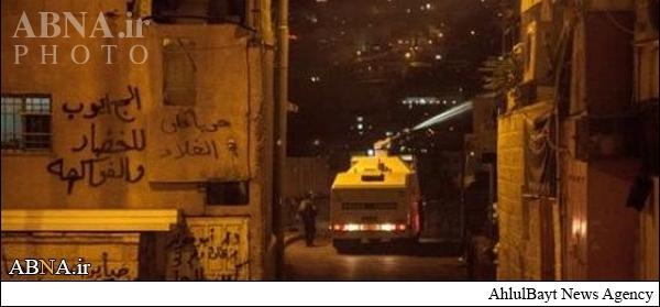 عکس غزه جنایات اسراییل اخبار فلسطین