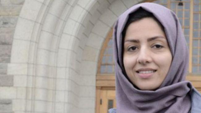 رفتار دوگانه غرب در برابر نخبگان ایرانی