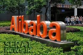16 واقعیت جالب در مورد علی بابا +تصاویر