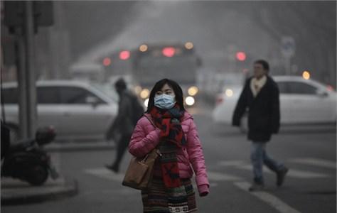 ۱۳واقعیت چینی که شاید نشنیده باشید+تصاویر