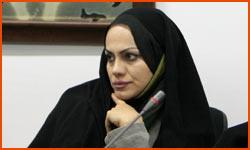 همسر نرگس آبیار همسر خاتمی بیوگرافی یوسف ثبوتی بیوگرافی نرگس آبیار بیوگرافی حمید شاهنگیان