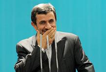 وحدت بدون احمدینژاد یعنی ریزش آرا!