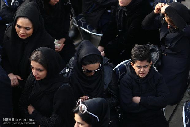 فرزاد+حسنی+خودکشی+کرد