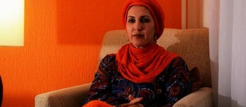 همسر مهران غفوریان همسر بازیگران همسر بازیگر زن عکس جدید بازیگران بازیگران در خارج
