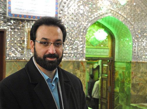 همسر محمود شهریاری همسر مبینا نصیری همسر ژیلا صادقی بیوگرافی مبینا نصیری بیوگرافی علی دارابی