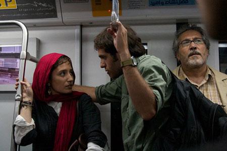 لیست فیلم های توقیفی در دولت گذشته +تصاویر