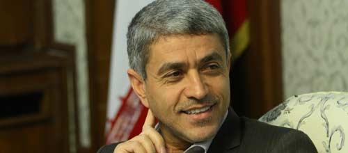 وزارت اقتصاد اعتقادی به راهبرد رهبر انقلاب ندارد؟!