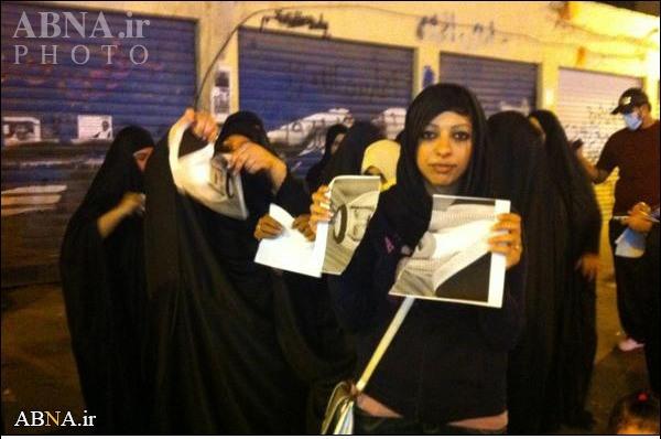 3سال حبس به جرم اهانت به عکس پادشاه +عکس